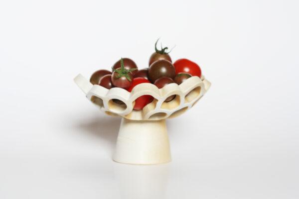 keerud jalal S_tomatitega