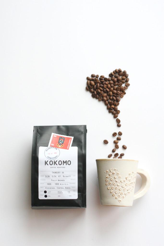 KOKOMO_2