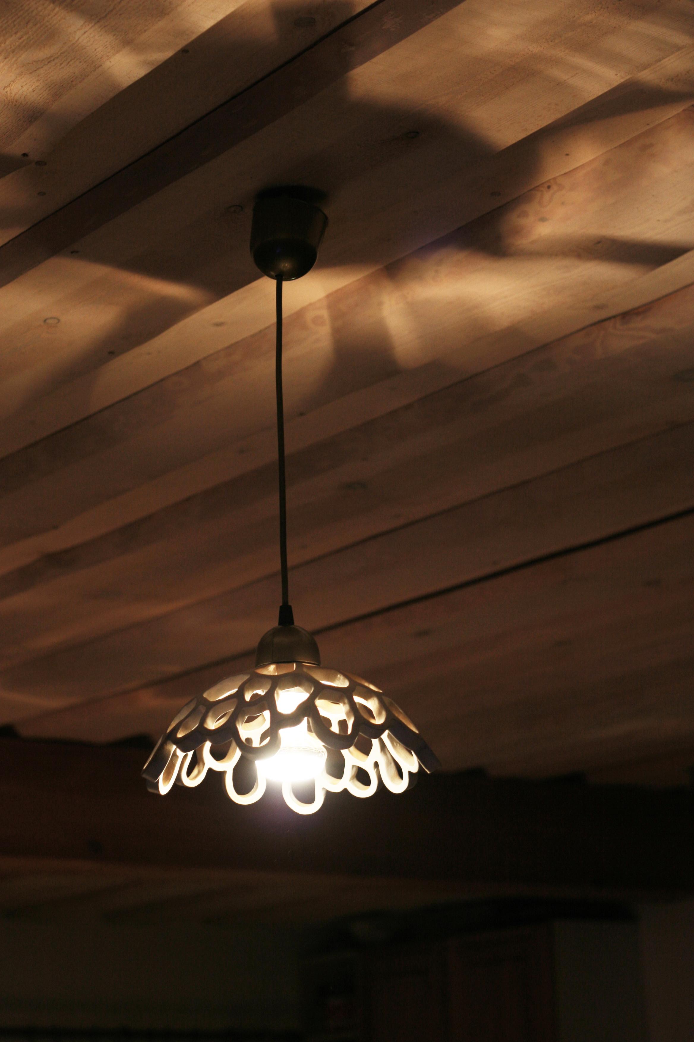 lamp_lakke