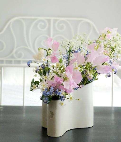 lilled_väikelaine